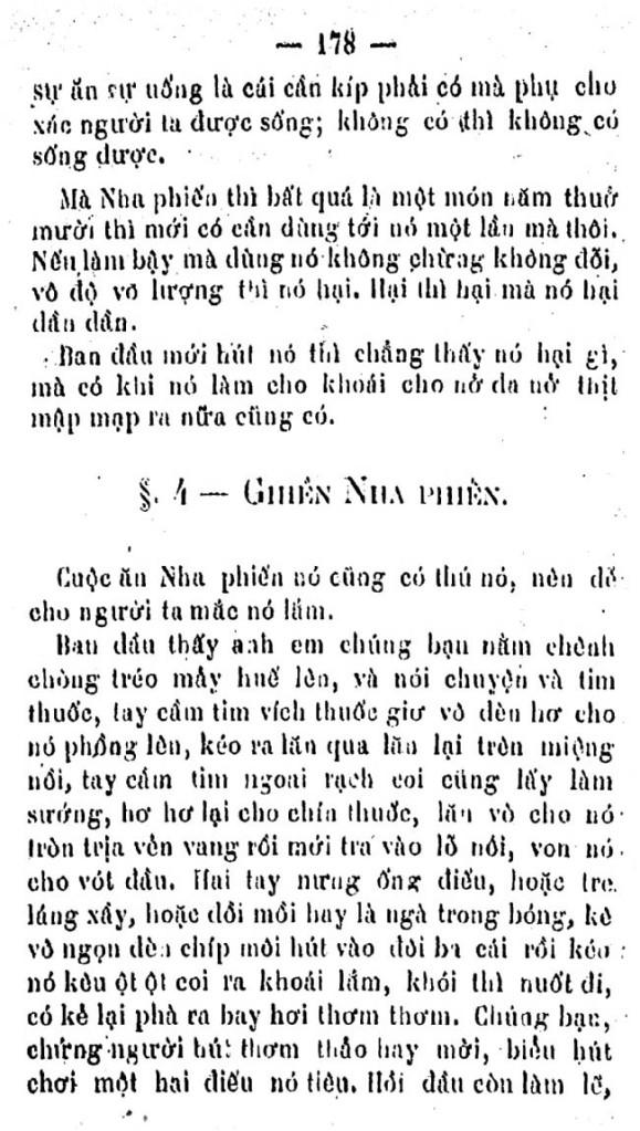 Phong hoa dieu hanh TVK 182