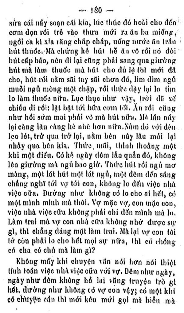 Phong hoa dieu hanh TVK 184