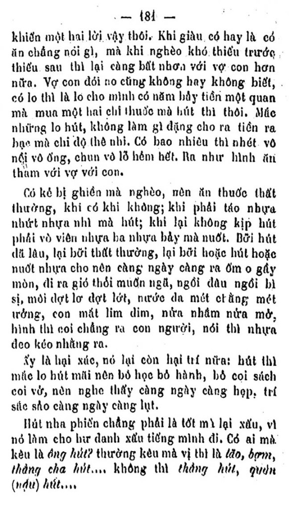 Phong hoa dieu hanh TVK 185