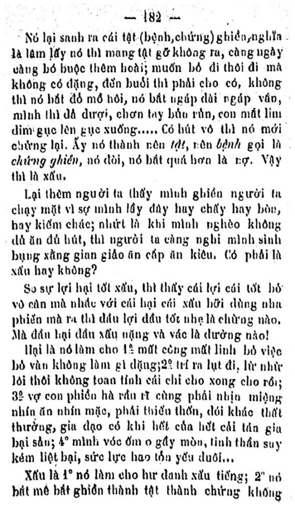 Phong hoa dieu hanh TVK 186