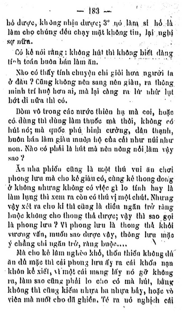 Phong hoa dieu hanh TVK 187