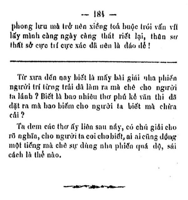 Phong hoa dieu hanh TVK 188