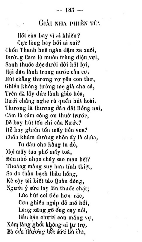Phong hoa dieu hanh TVK 189