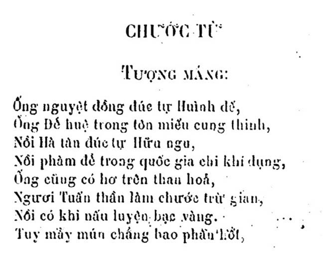 Phong hoa dieu hanh TVK 190 b