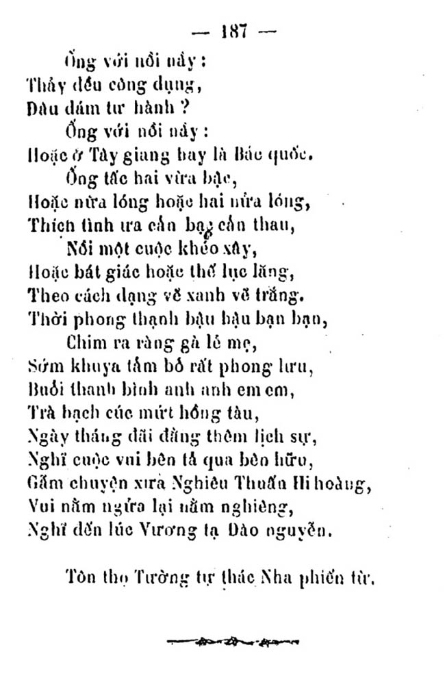 Phong hoa dieu hanh TVK 191