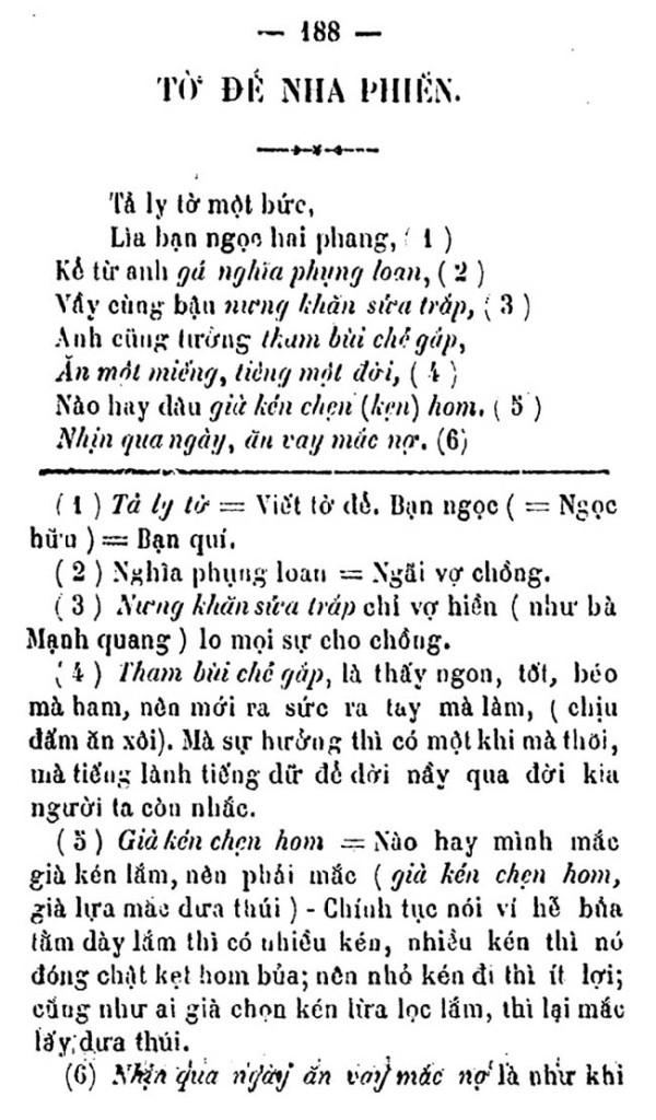 Phong hoa dieu hanh TVK 192