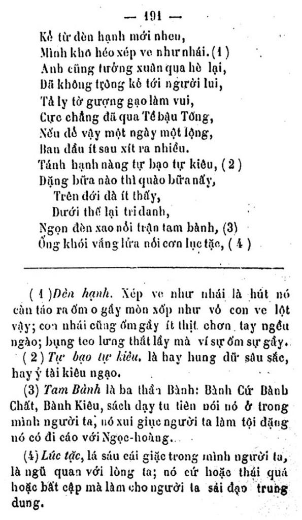 Phong hoa dieu hanh TVK 195