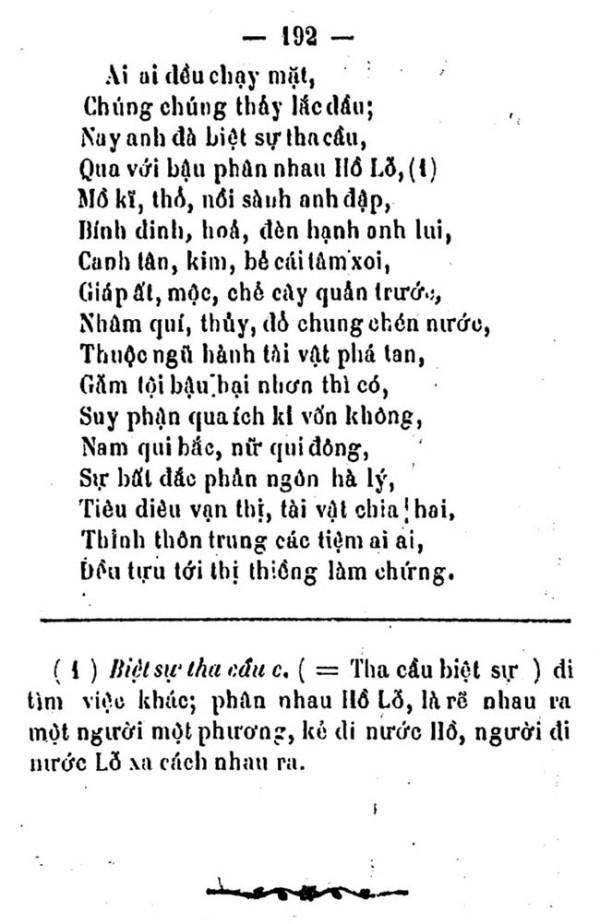 Phong hoa dieu hanh TVK 196