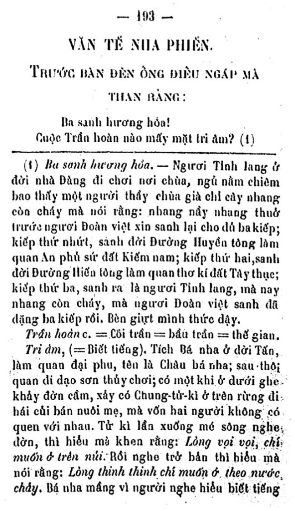 Phong hoa dieu hanh TVK 197