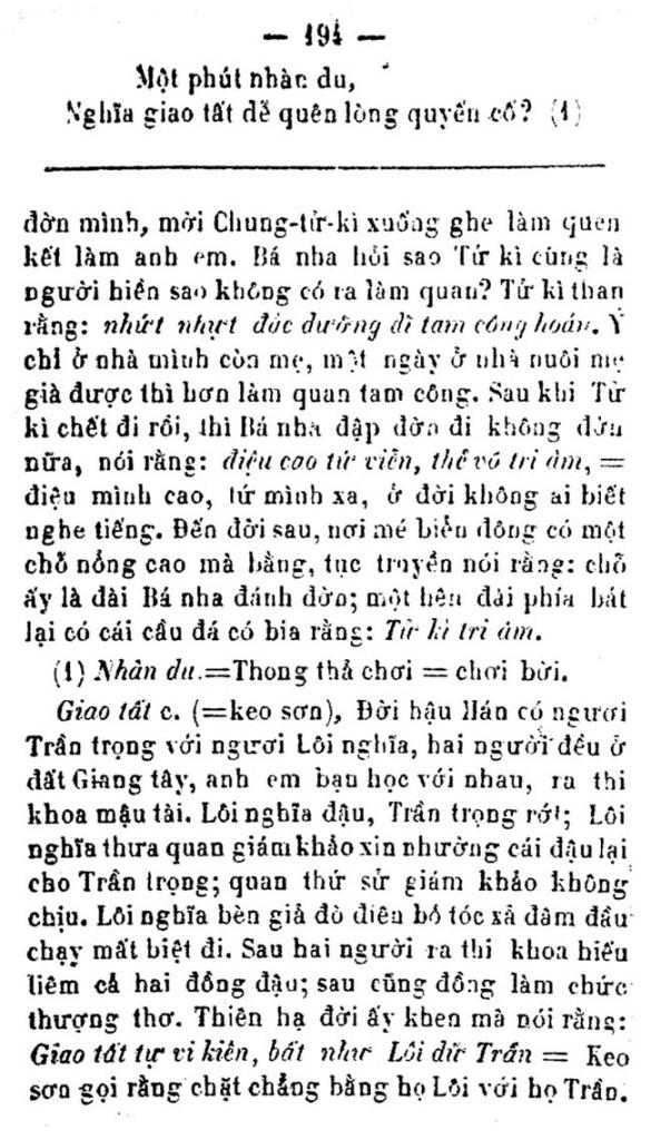 Phong hoa dieu hanh TVK 198