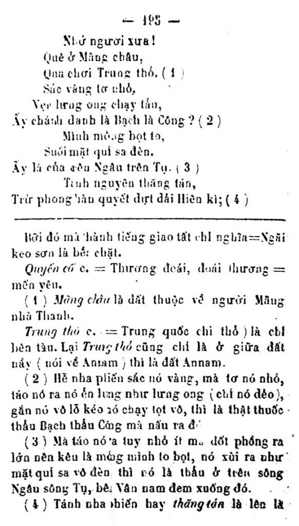 Phong hoa dieu hanh TVK 199