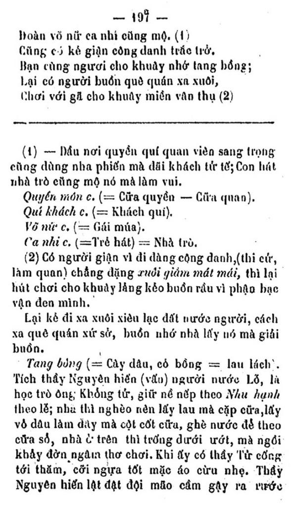 Phong hoa dieu hanh TVK 201