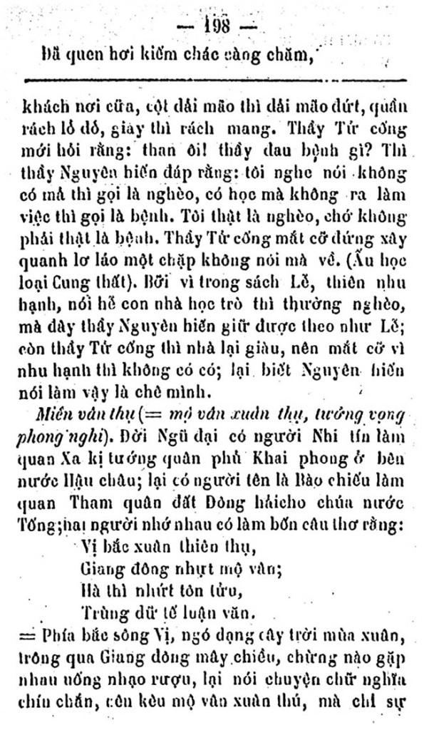 Phong hoa dieu hanh TVK 202