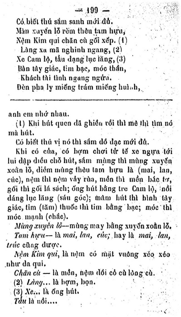 Phong hoa dieu hanh TVK 203