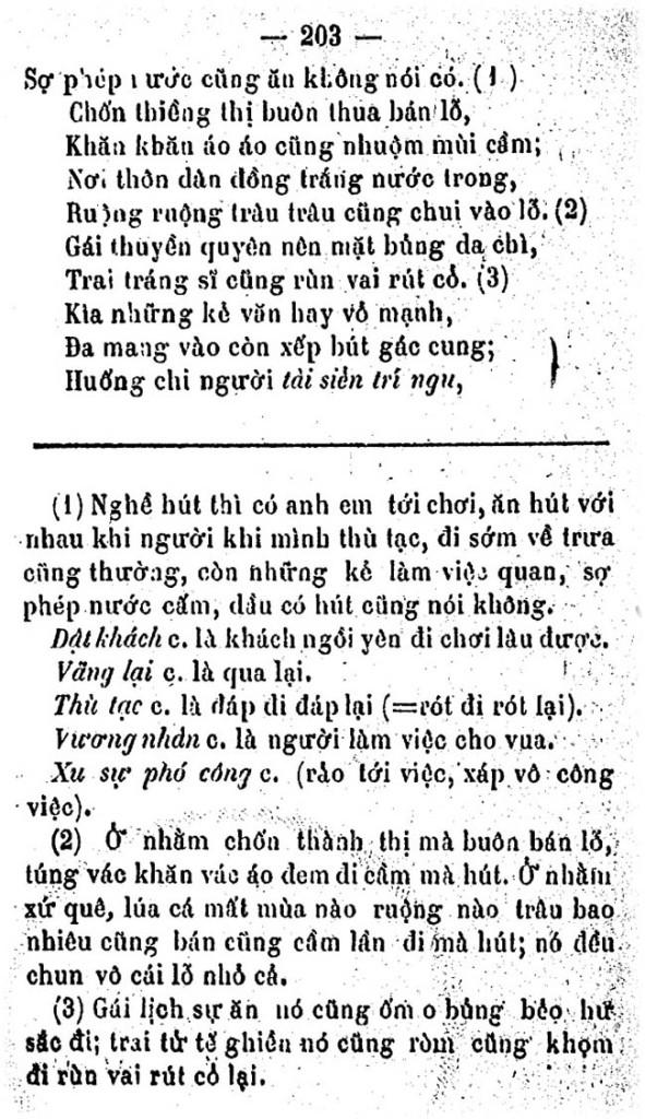 Phong hoa dieu hanh TVK 207