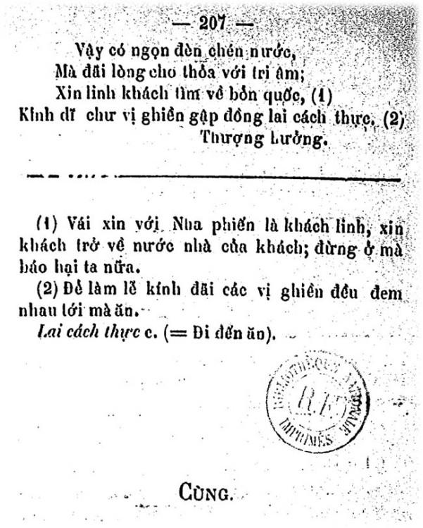 Phong hoa dieu hanh TVK 211