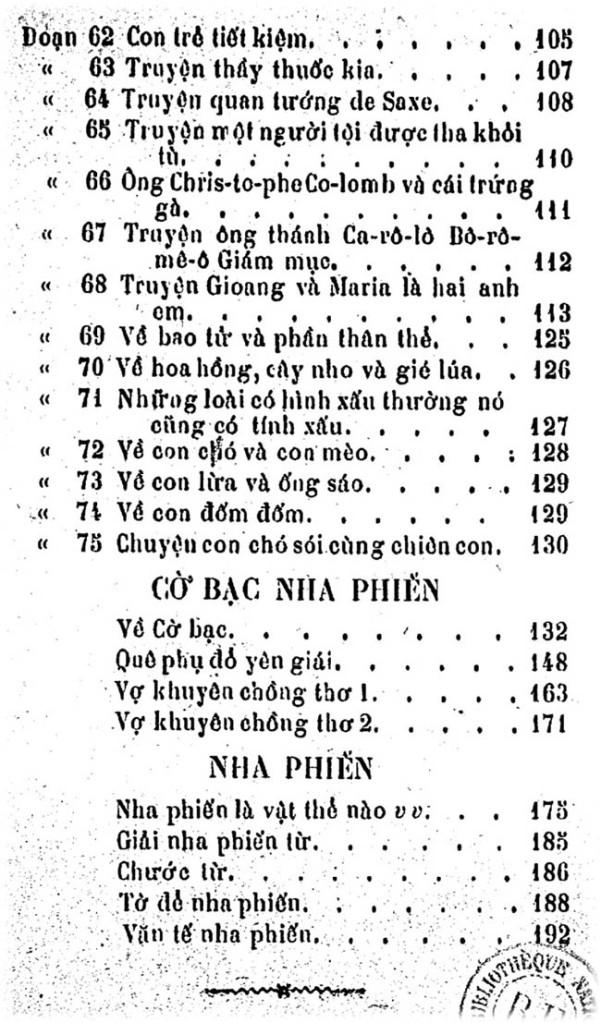 Phong hoa dieu hanh TVK 215