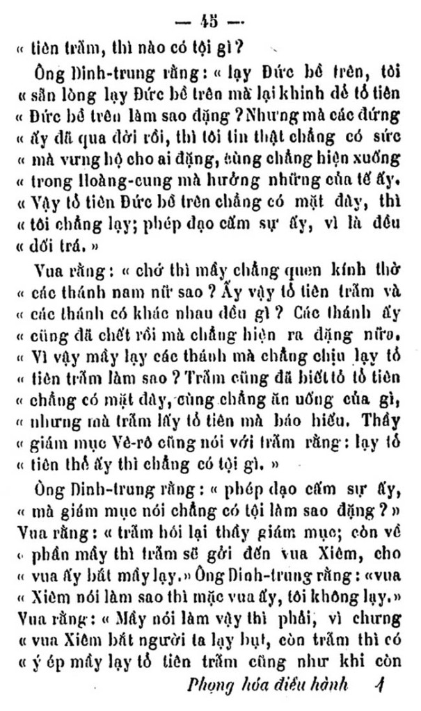 Phong hoa dieu hanh TVK 49
