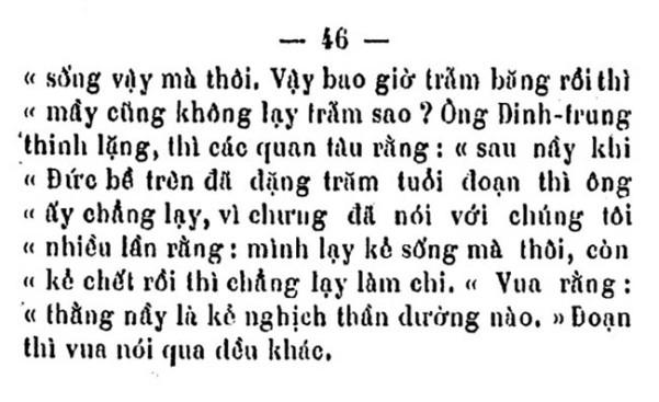 Phong hoa dieu hanh TVK 50 a