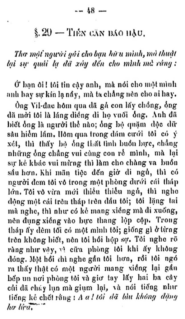 Phong hoa dieu hanh TVK 52