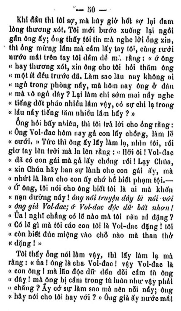 Phong hoa dieu hanh TVK 54