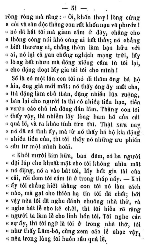 Phong hoa dieu hanh TVK 55