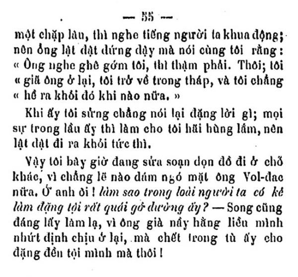 Phong hoa dieu hanh TVK 59 a