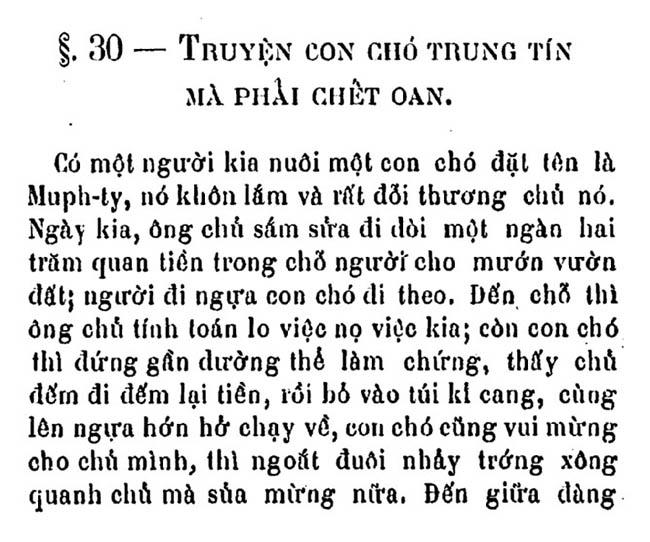 Phong hoa dieu hanh TVK 59 b