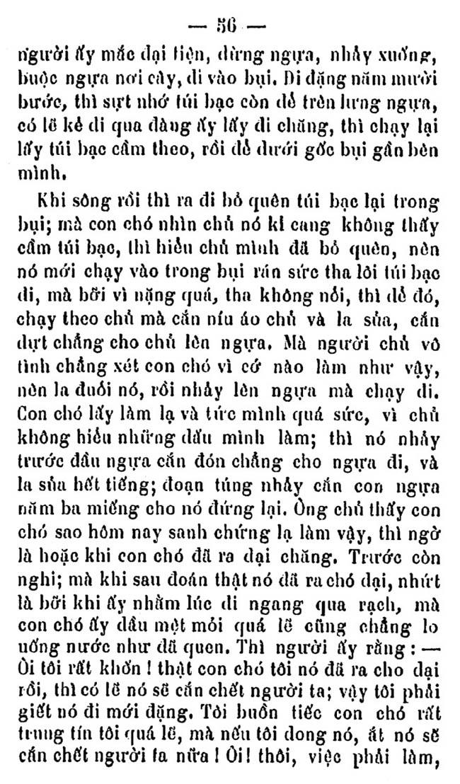 Phong hoa dieu hanh TVK 60