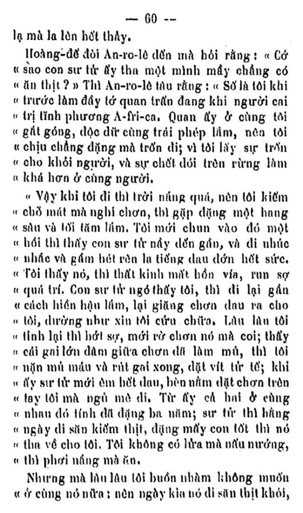 Phong hoa dieu hanh TVK 64