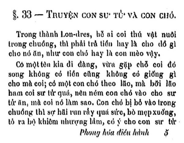 Phong hoa dieu hanh TVK 65 b