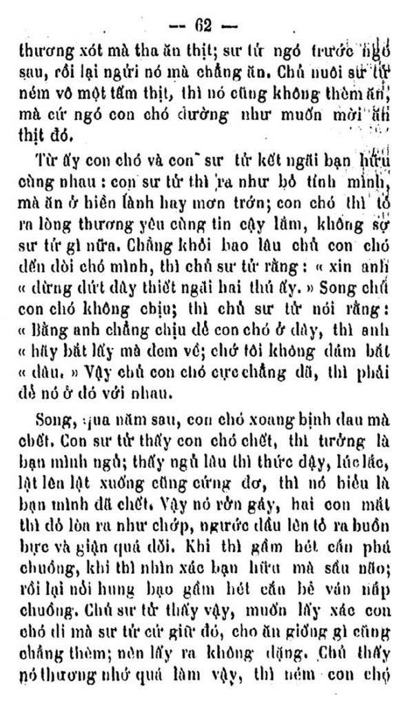 Phong hoa dieu hanh TVK 66