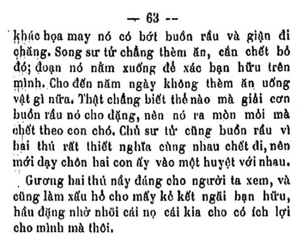 Phong hoa dieu hanh TVK 67 a