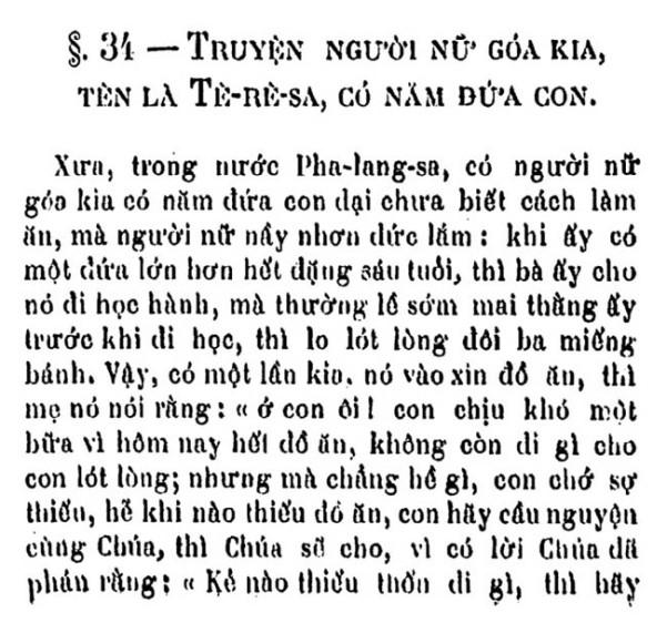 Phong hoa dieu hanh TVK 67 b