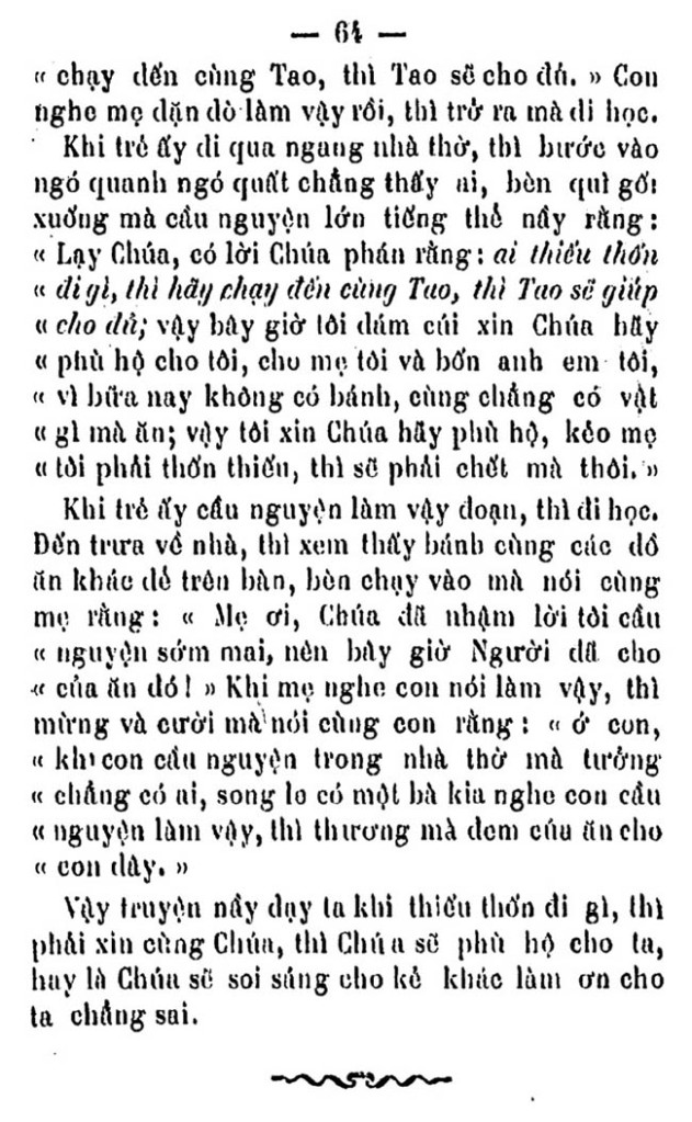 Phong hoa dieu hanh TVK 68
