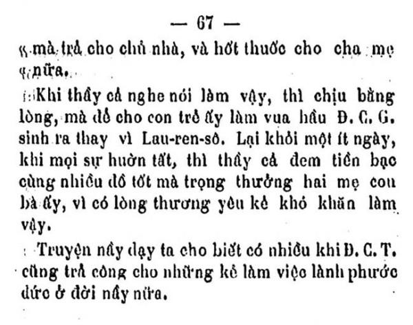 Phong hoa dieu hanh TVK 71 a
