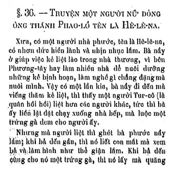 Phong hoa dieu hanh TVK 71 b