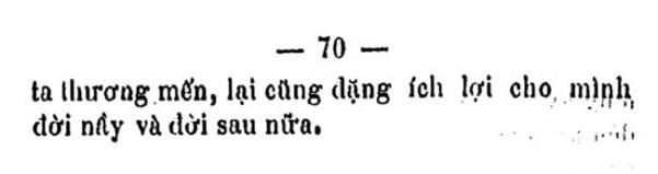 Phong hoa dieu hanh TVK 74 a