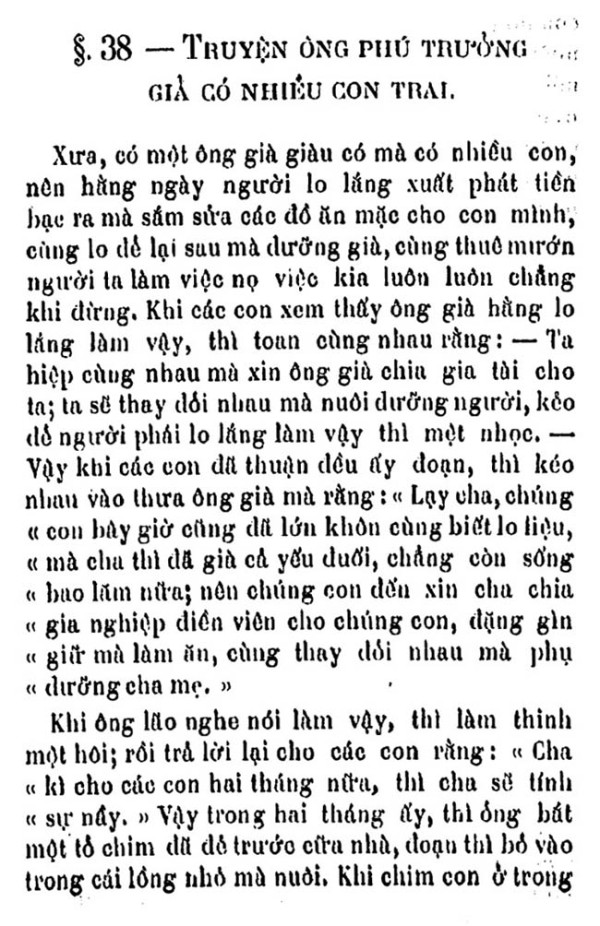 Phong hoa dieu hanh TVK 74 b