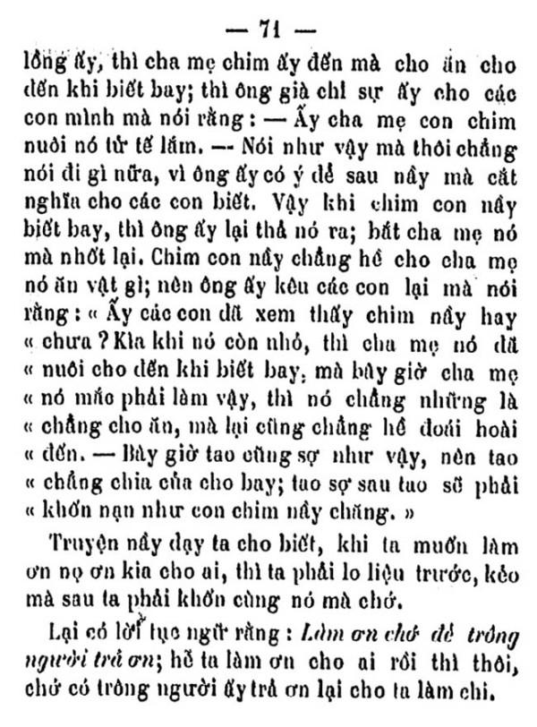Phong hoa dieu hanh TVK 75 a