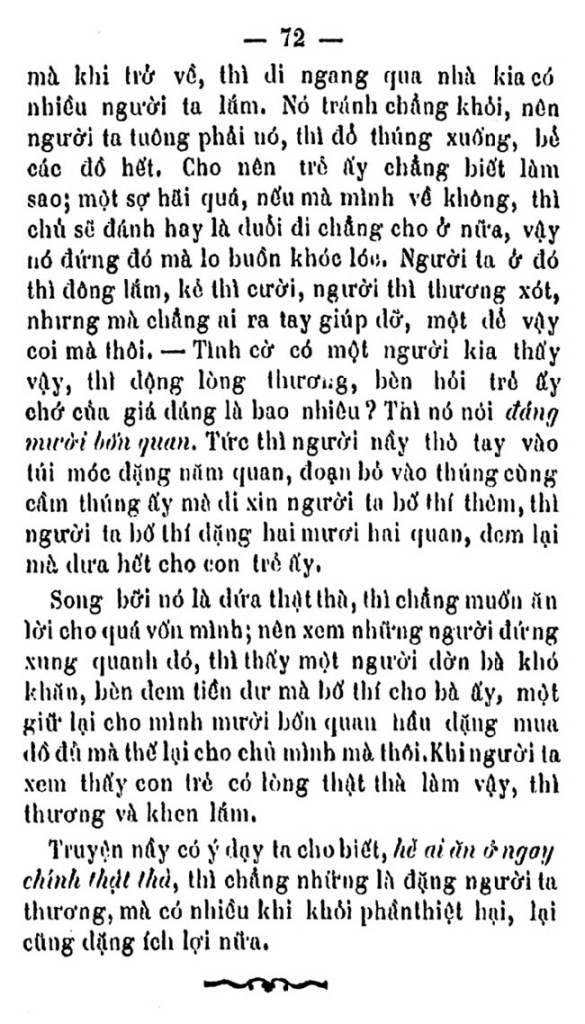 Phong hoa dieu hanh TVK 76