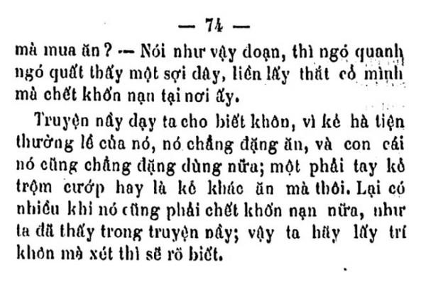 Phong hoa dieu hanh TVK 78 a