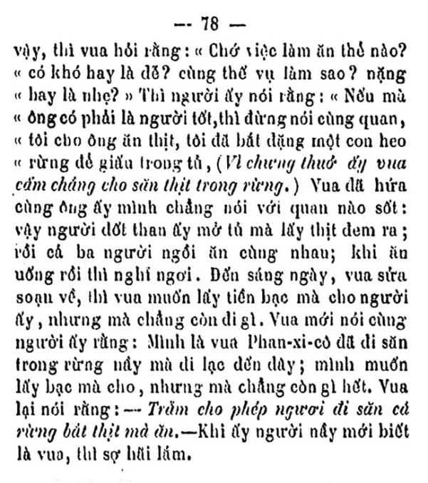 Phong hoa dieu hanh TVK 82 a