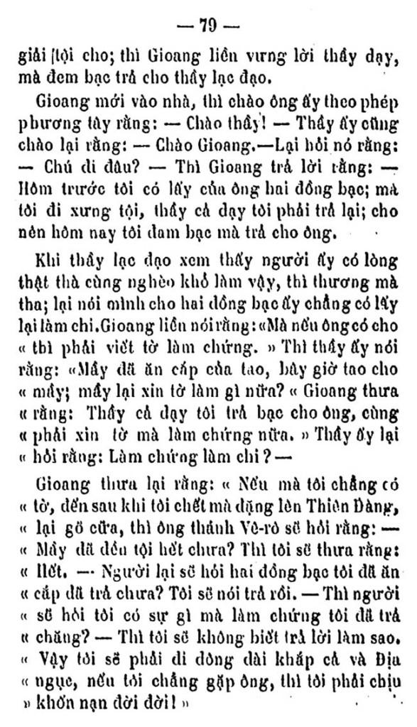 Phong hoa dieu hanh TVK 83