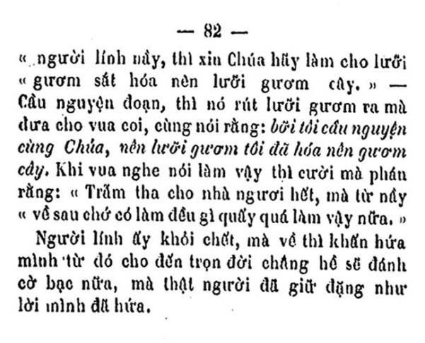 Phong hoa dieu hanh TVK 86 a