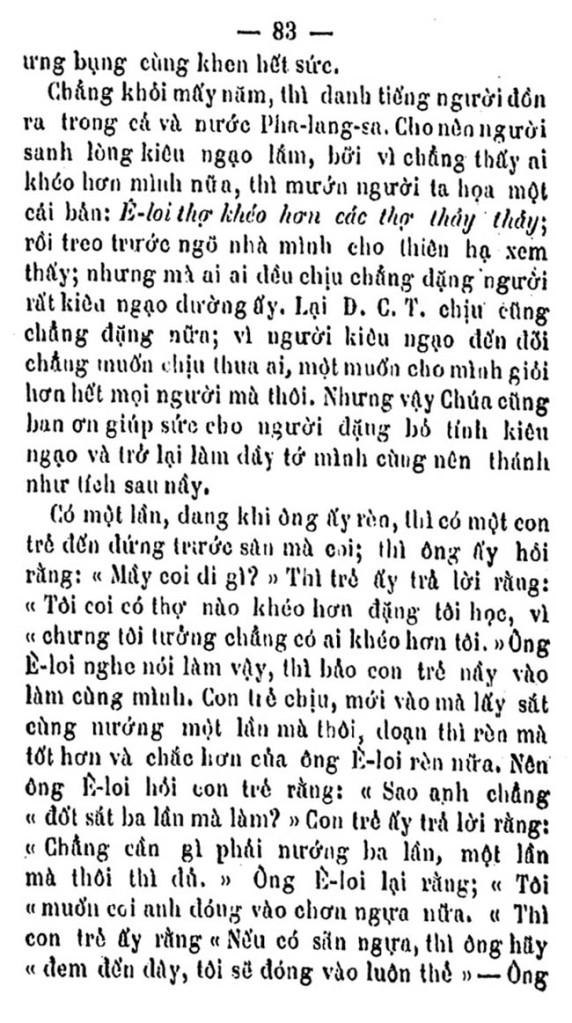 Phong hoa dieu hanh TVK 87