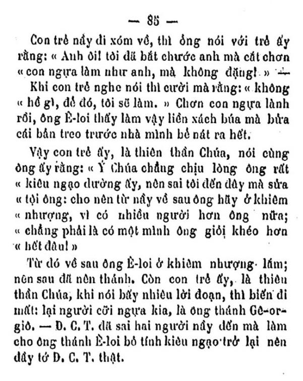 Phong hoa dieu hanh TVK 89 a