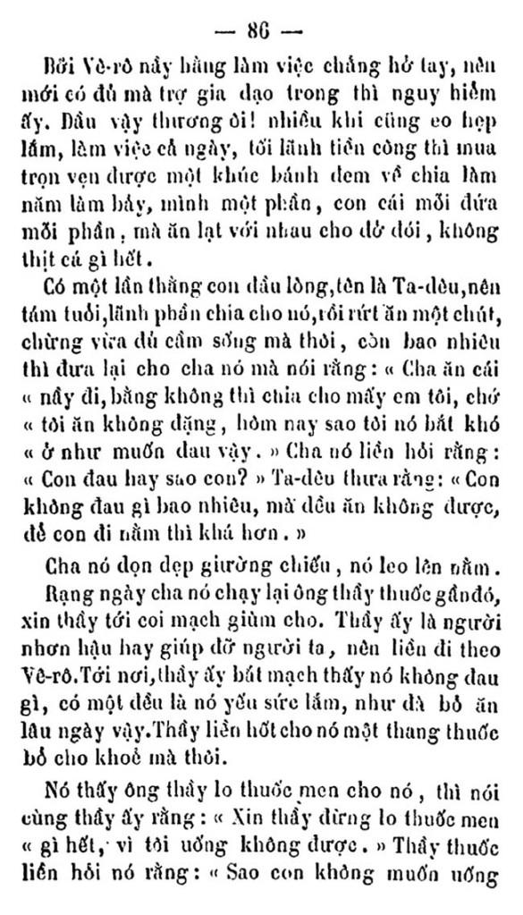 Phong hoa dieu hanh TVK 90