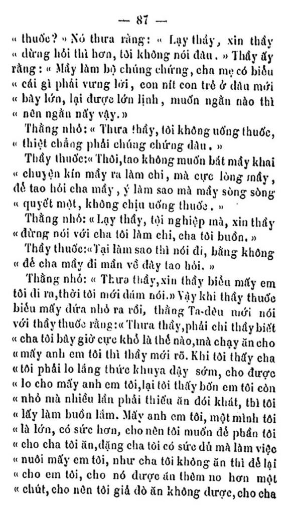 Phong hoa dieu hanh TVK 91