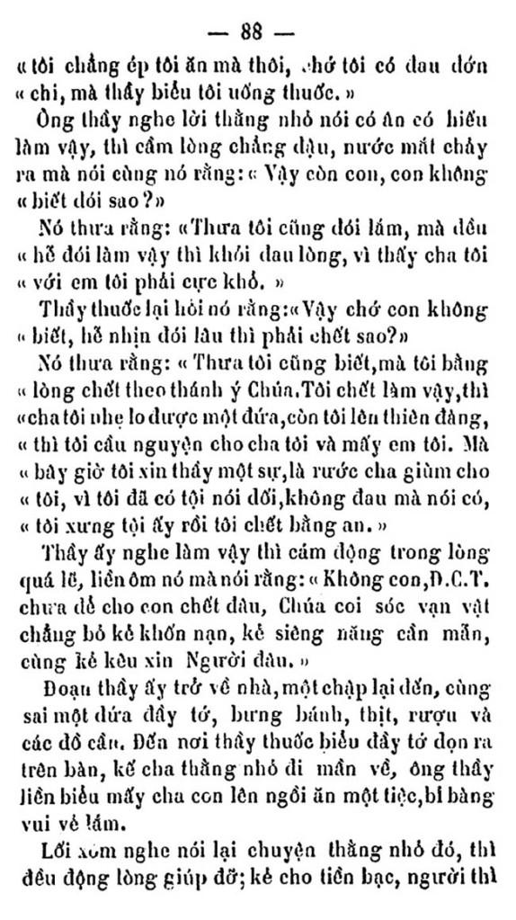 Phong hoa dieu hanh TVK 92
